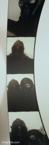 berlin_gasmask_photobooth